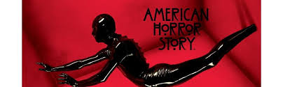 amazon black friday sales on box dvd series collections amazon com american horror story season 1 connie britton dylan