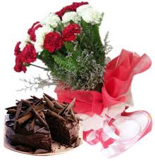 Flowers For Men - gifts for him birthday flowers for him flowers for men