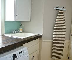 laundry room organization ideas diy projects craft ideas u0026 how