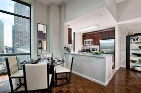1 bedroom apartments for rent in jersey city nj monaco at 475 washington blvd jersey city nj 07310 hotpads