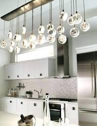 kitchen island light fixtures ideas kitchen island light fixtures jameso