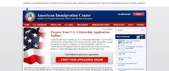 how to become a us citizen