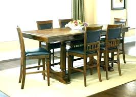 second hand table chairs shabby chic dining table and chairs cheap second hand dining table