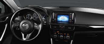 Mazda 3 Interior 2015 2015 Mazda Cx 5 Bradenton Tampa West Samoset Cox Mazda