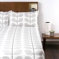 duvet covers grey patterned king size duvet cover grey patterned