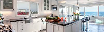 Interior Design Jobs In Usa Remodeling And Home Design In San Diego Jackson Design U0026 Remodeling