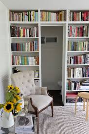Tiny House 600 Sq Ft Best 25 Tiny Living Rooms Ideas On Pinterest Tiny Tiny Small