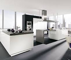 cuisine marque installation et agencement de cuisine sur mesure cuisine de marque