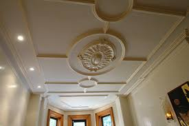 goodman plastering corporation ornamental plastering and moulding