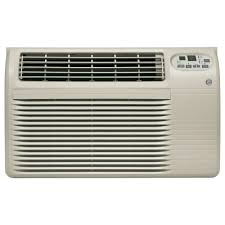 lg electronics 8 000 btu 115 volt through the wall air conditioner