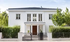 Gebrauchtes Haus Kaufen Ivd Immobilienservice Kg