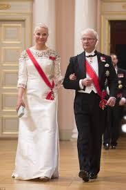 norway u0027s king harald and queen sonja celebrate birthdays daily
