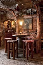 stock photos rustic restaurant seating stock photography online