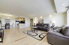 1 bedroom apartment winnipeg bedroom modern 1 bedroom apartment winnipeg 8 simple 1 bedroom
