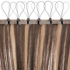 lox hair extensions collections fashion lace wigs hair