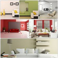 colors to paint living room walls custom 12 best living room color