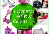 108 best best gifts for 5 year images on