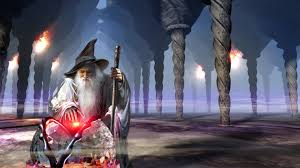best wizard wallpapers clash of wizard wallpapers group 83