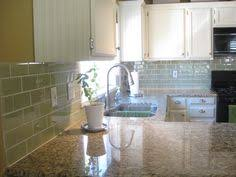 Subway Tile Backsplash Kitchen by Countertops And Backsplashes Kitchen Granite Tile Countertop And