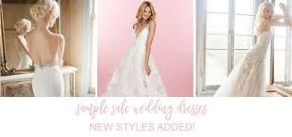 sale wedding dresses sle sale wedding dresses at haute san francisco bay