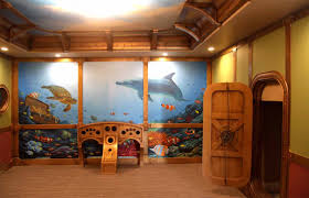 theme rooms murals theme rooms flying colors murals