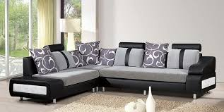 Cheap Black Living Room Furniture Living Room Furniture Make Your Guests Comfortable Deannetsmith