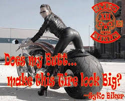 Sexy Girls Meme - black leather meme woman and bikes women and bikes pinterest