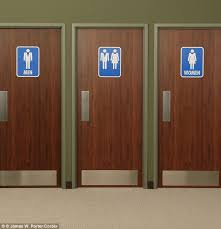 san francisco u0027s miraloma elementary makes bathrooms gender