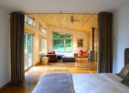 modern cabin design small cabin interiors trunk house modern log cabin design by