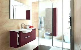 bathroom designer online bathroom designer online zhis me
