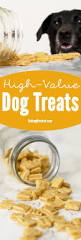 455 best images about dog treat recipes on pinterest frozen dog