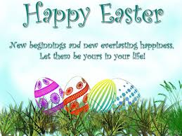 easter pictures happy easter sayings quotes happy easter quotes wishes