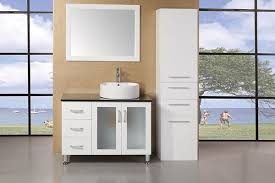 36 Inch Bathroom Vanity White Fabulous Ideas 36 Inch Bathroom Vanity Home Design By John