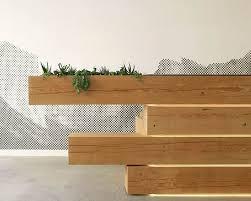Unique Reception Desk Innovative Timber Reception Desk Best 25 Reception Desks Ideas On