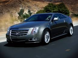 2007 cadillac cts coupe cadillac cts coupe sports coupes pt 1 everyday driver