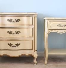 awesome french country nightstand 12 in modern home decor