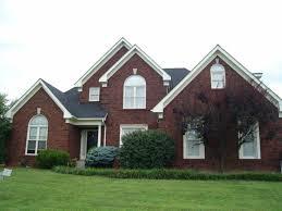 best exterior paint popular best exterior paints house exteriors