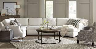 Palliser Furniture Dealers Palliser Queen Bed Recliners Bedroom Furniture Headboard Miami