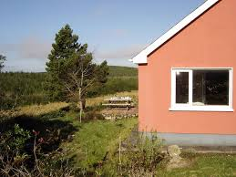 luxury holiday homes donegal rhododendron inn u2013 blissful holiday house in county donegal with