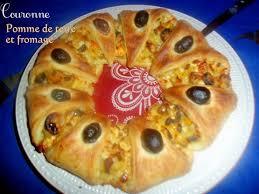 chhiwate ramadan cuisine marocaine recettes speciales ramadan 2013 amour de cuisine