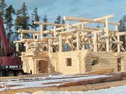 log homes kits complete log home packages cust handcrafted log homes custom log cabins kits