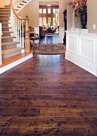 scraped hardwood flooring solutions for the home elliott