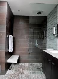 Bathroom Tile Idea Best  Bathroom Tile Designs Ideas On - Modern bathroom tiles design