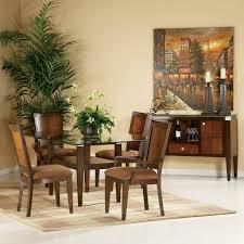 mid century expandable dining table walnut west elm au home