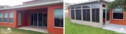 Sunrooms Patio Enclosures Do You Need A Permit To Build A Sunroom In Florida Lifestyle