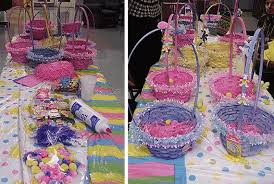 decorating easter baskets decorating ideas for easter basket family net