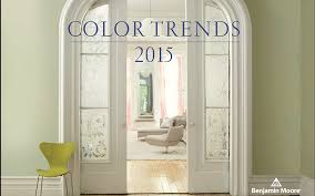 benjamin color trends android apps on google play