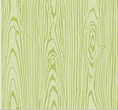 day 31 wood grain wallpaper u2014 mjg interiors