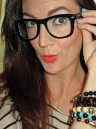 party city halloween makeup spec tacular makeup tips for eye glass wearers jennysue makeup
