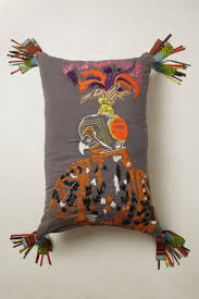 Nicole Miller Decorative Pillows by 29 Best Leopard Pillows Images On Pinterest Animal Prints